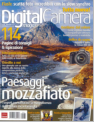 digital camera magazine marzo 006